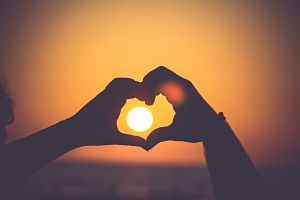 heart_with_sun_opt